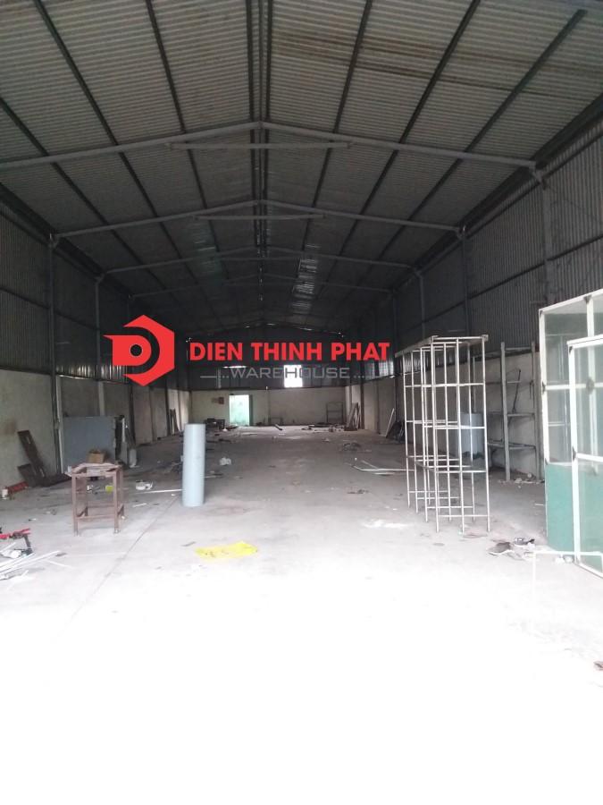 (1.200m2;1.400m2,1.600m2; 2.000m2)Nguyễn Thị Tú ,Hương Lộ 80,đường Võ Văn Vân, huyện Bình Chánh.