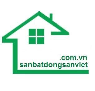 Chính chủ cho thuê nhà tại Lý Thường Kiệt, Thái Bình, 2,5tr, 0359154083