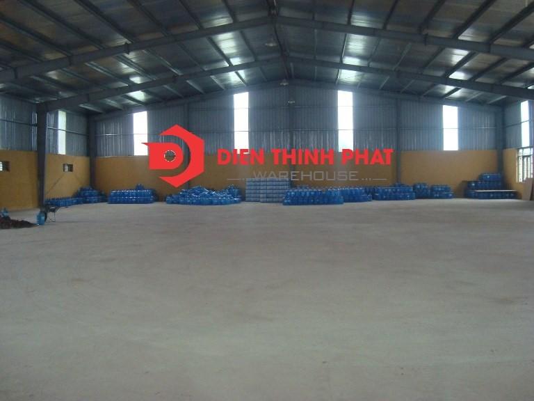 Kho xưởng mới xây dựng cần cho thuê ấp chiến lược,18B, lê văn quới(500m2;600m2,800m2;1.000m2)