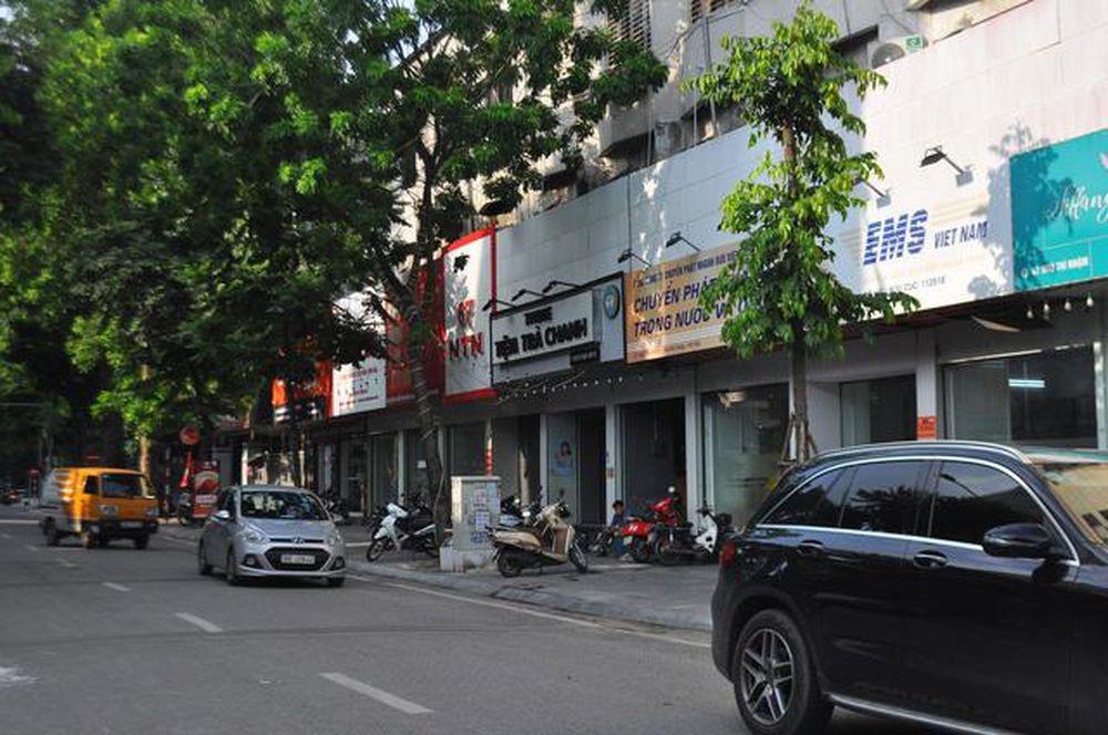 Cần bán gấp nhà đất mặt đường gần chợ Đông Kinh, Tp Lạng Sơn, dt 1.300m2, mt 12,80m, sđcc, 60 tỷ,