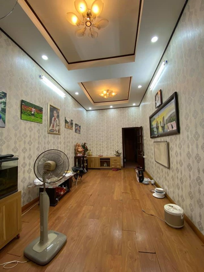 Bán nhà ngõ 112 đường19/5-Văn Quán-Hà Đông-40m4t, Kinh doanh đỉnh