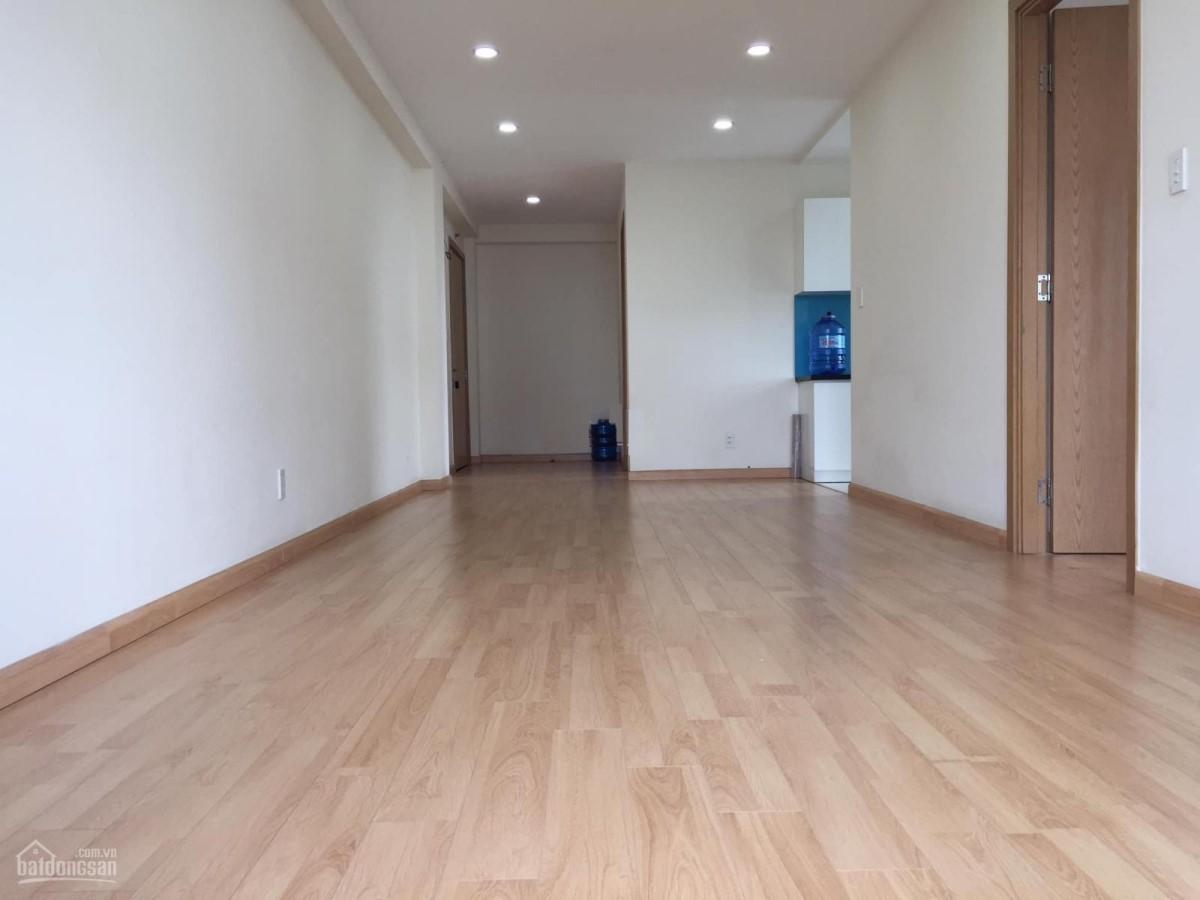Cần cho thuê căn hộ Starlight Riverside, Quận 6 diện tích 73m2, 2pn, 2wc