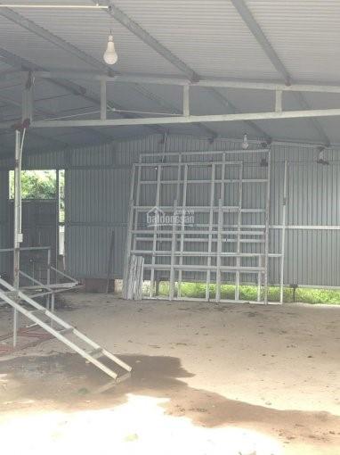 Chính chủ cho thuê nhà xưởng và cửa hàng tại Bình Xuyên, Vĩnh Phúc, 10tr; 0386868695