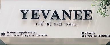 Sang nhượng lại cửa hàng thời trang nữ tại số 11 ngõ 17 Nguyễn Văn Lộc, Hà Đông, 0979100035