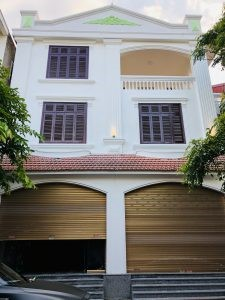 Chính chủ cho thuê tầng 1 nhà vị trí đep tại Lý Hồng Nhật, Hải An, Hải Phòng, 7tr, 0986286368