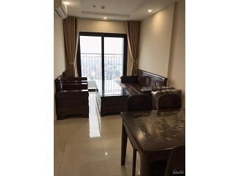 Chính chủ cho thuê 2 căn hộ Liễu Giai Tower tại số 26 Liễu Giai, Ba Đình, 12tr; 0913201275
