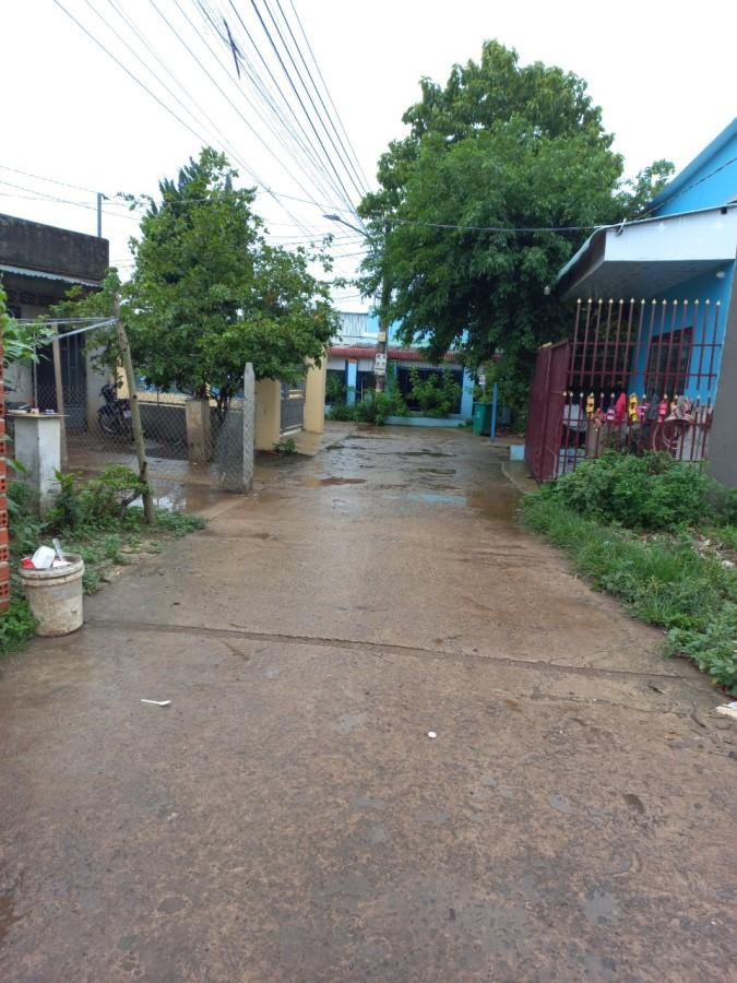 bán đất thổ cư,shr,gần khu nhà ở xã hội tại tp long khánh