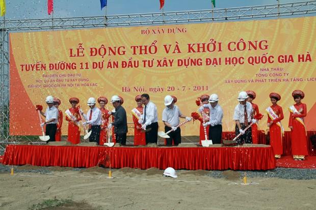 Tôi chính chủ cần bán 3 lô đất thôn Yên Mỹ, xã Bình Yên, huyện Thạch Thất.