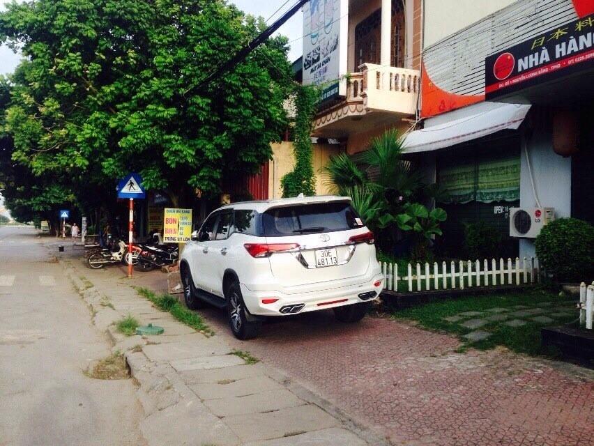 Chính chủ cần cho thuê nhà đường Nguyễn Lương Bằng, thành phố Hải Dương.