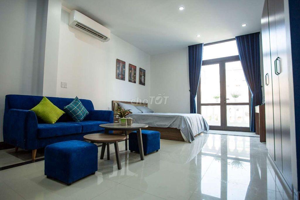 Chính chủ cần cho thuê căn hộ mini tại ngõ 34 Phú Đô, cạnh sân bóng Mỹ Đình, Nam Từ Liêm, Hà Nội