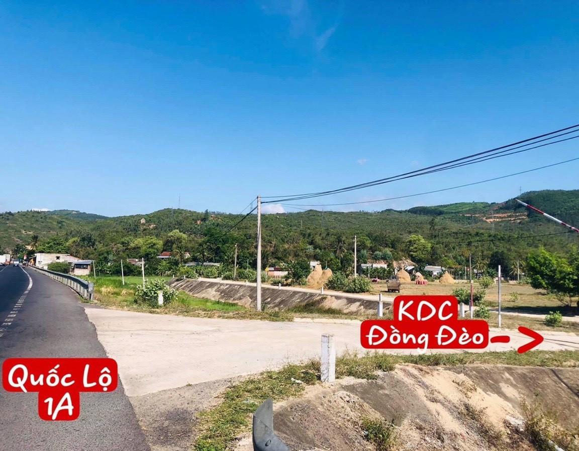 Đất biển Phú Yên , giá giảm sâu trong mùa dịch, cơ hội cho các nhà đâu tư.