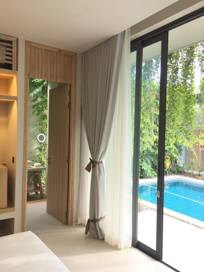 WYNDHAM PHÚ QUỐC - biệt thự xanh giữa trung tâm Đảo ngọc