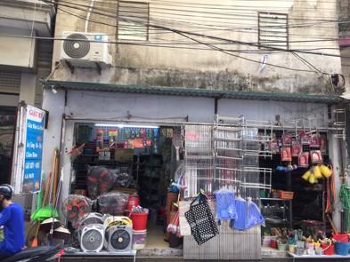 Chuyển nhượng cửa hàng kinh doanh tại Mỹ Đình, Nam Từ Liêm, Hà Nội