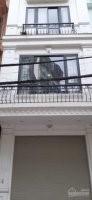 Cho thuê nhà Trung Yên - Trung Hòa (0975983618) số 56 lô TT nhà 5 tầng, giá 23 triệu/th, LH chủ nhà