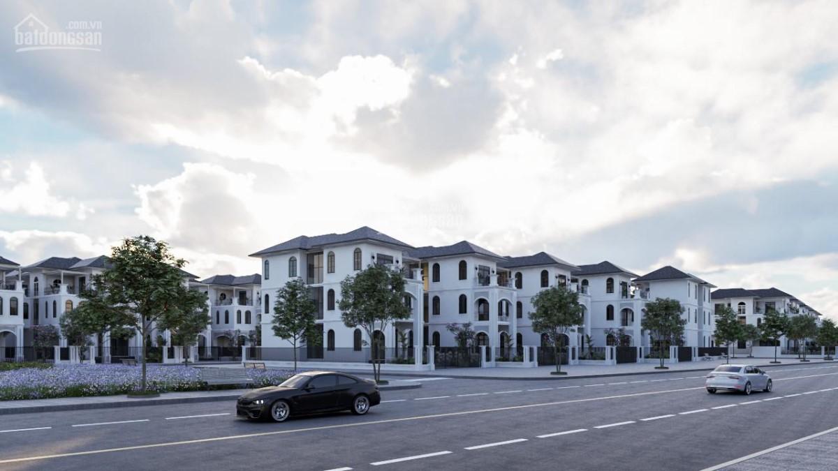Bán đất đường trục chính Tân Xã, DT 92m2 mặt tiền rộng 10m, sát vách Công nghệ cao Hòa Lạc, giá rẻ