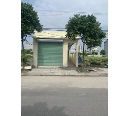 Chính chủ cho thuê nhà trọ TX.Mỹ Hào, Hưng Yên, 2tr/t; 0936754313