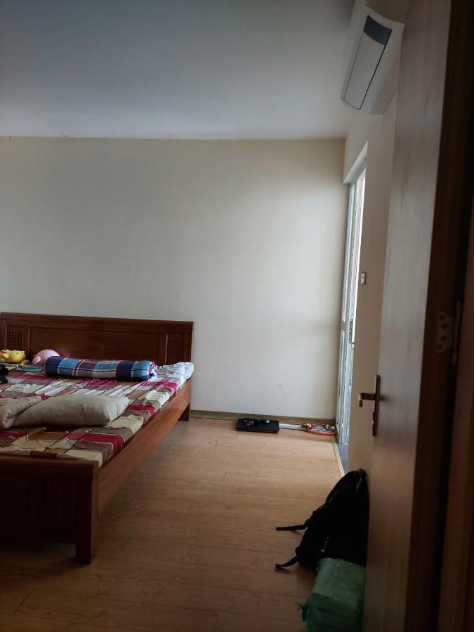 Cần cho thuê căn hộ ở Athena Xuân Phương Đường Trần Hữu Dực, Nam Từ liêm Hà nội (toà nhà do Bộ công