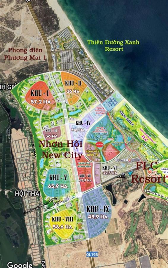 Bán căn hộ 1PN+ hạng Suite thiết kế Nhật Bản đầu tiên tại Việt Nam giá chỉ 1 tỷ 390
