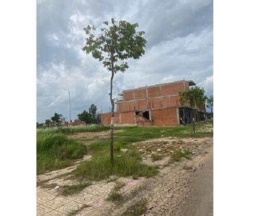 Cho thuê Đất khu Long Hưng, Long Thành, Đồng Nai, 7tr/t; 0898272921