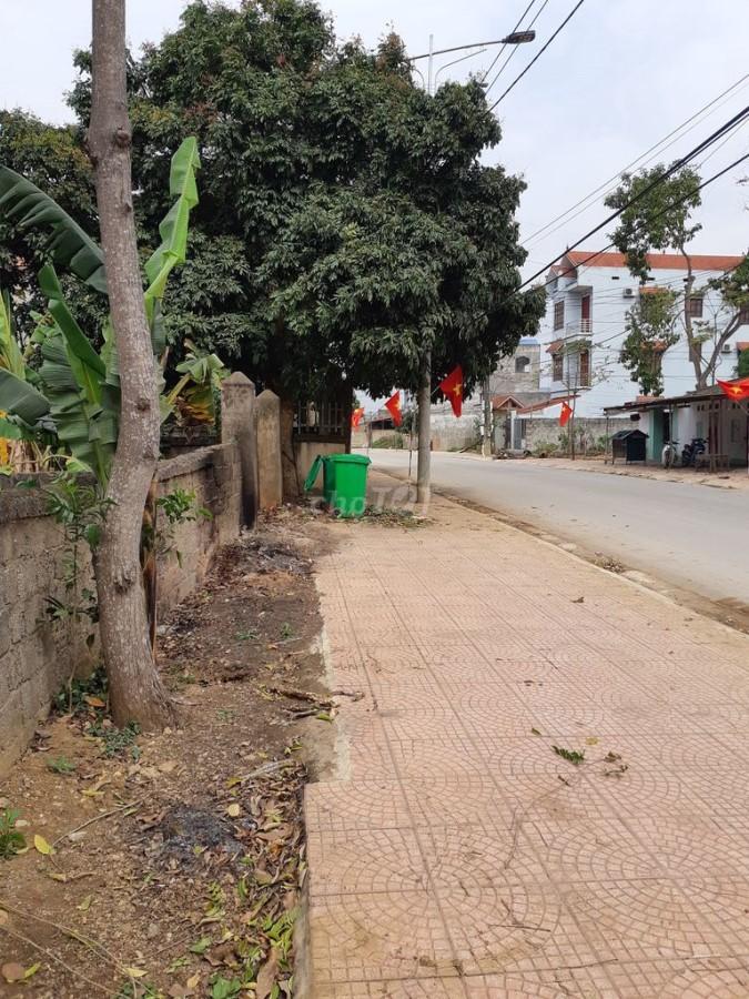 đất 154m2 tại Hoàng Đồng, TP Lạng Sơn, Tỉnh Lạng Sơn