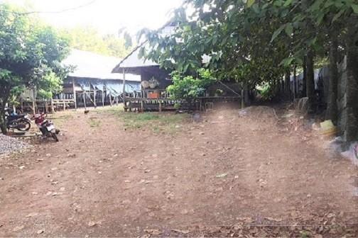 Chính chủ bán Gấp đất tại xã Bàu Hàm 2, Thống Nhất, Đồng Nai, 0868487348