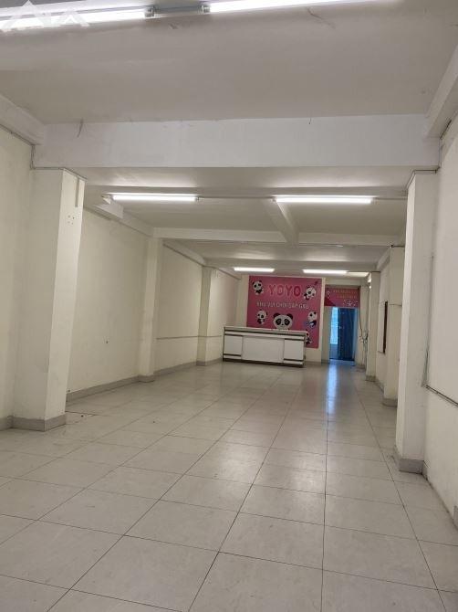 Chính Chủ cần  cho thuê nhà MT đường Nguyễn Sơn, Quận Tân Phú