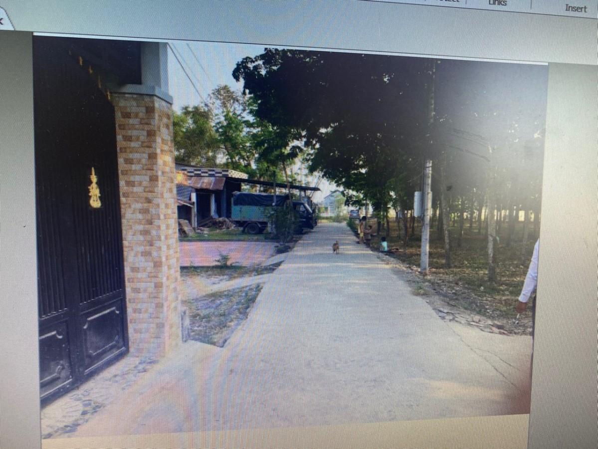 Chính chủ cần bán nhà Xóm Ấp Mía Xã Phước Trạch Huyện Gò Dầu Tỉnh Tây Ninh