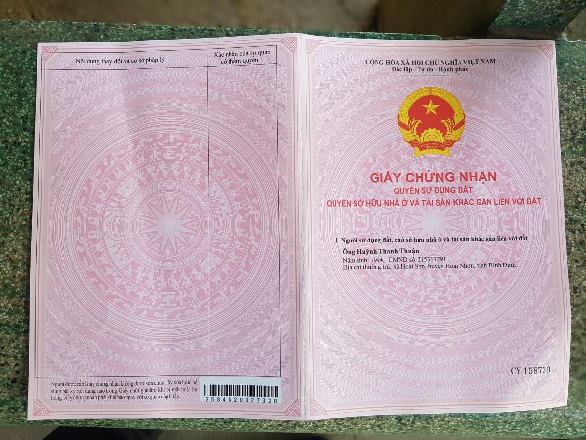 Mua nhà Bến Cát, Mỹ Phước 3, Giá 3,5 Tỷ LH Thuận 0963243673