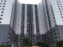 Chính chủ cần bán căn số 10 tầng 20, toà nhà Đại Kim building, Số 2 phố Trần Hoà, Hoàng Mai, Hà Nội.