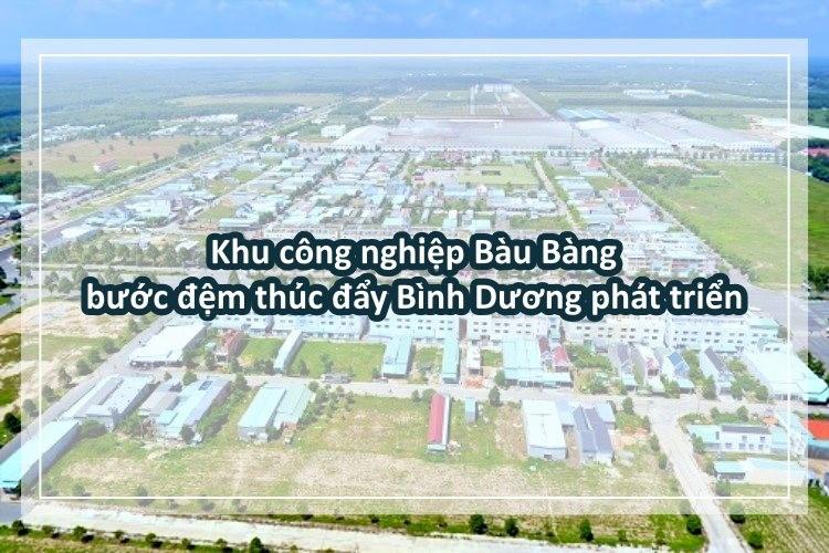 Cần gấp tiền, bán nhanh lô đất Bàu Bàng Bình Dương