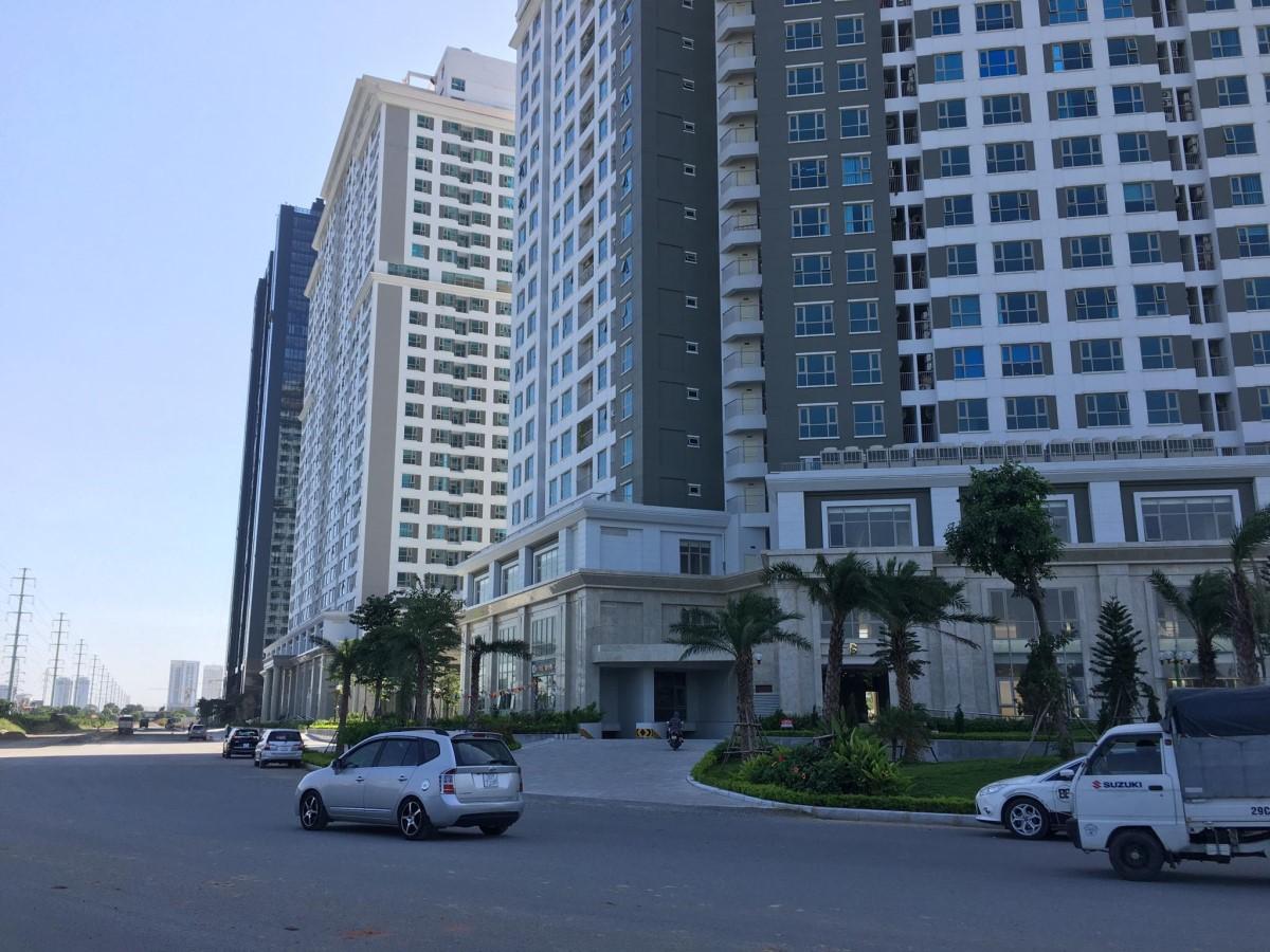 Chinh chủ bán chung cư ia20 Ciputra 92m2 giá 16.8tr + chênh 120tr 0382276666