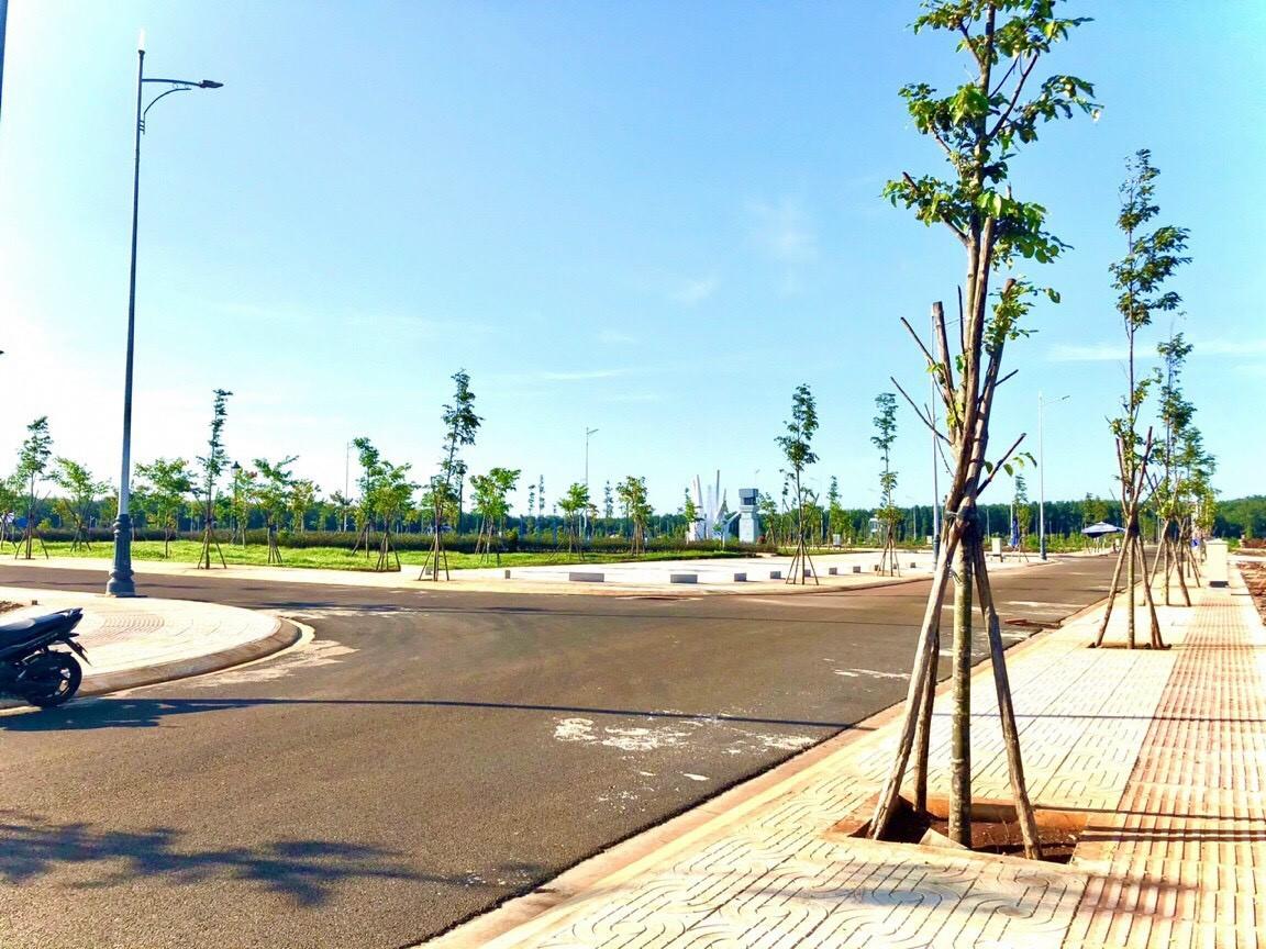 Tâm điểm đầu tư giữa cuối năm 2021 tại trung tâm Buôn Ma Thuột.