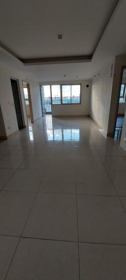 Chính chủ Cho thuê căn hộ chung cư C37 Bộ Công An, Bắc Hà Tower, DT120m2 Giá 12tr/th LH 0979279983