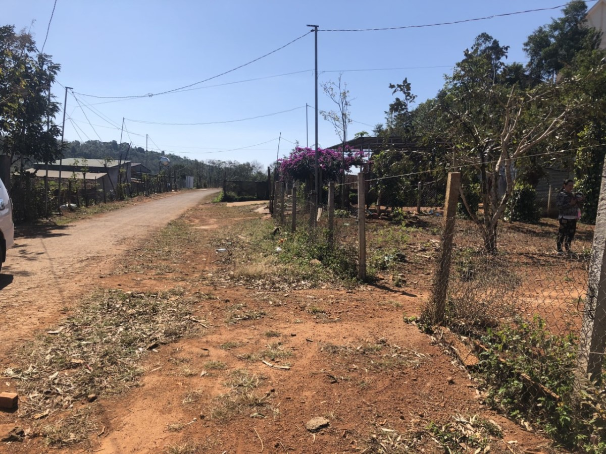 Ngân hàng thông báo bán đấu giá tài sản là nhà và đất tại xã Đăk NDrung, huyện Đăk Song, tỉnh Đắk