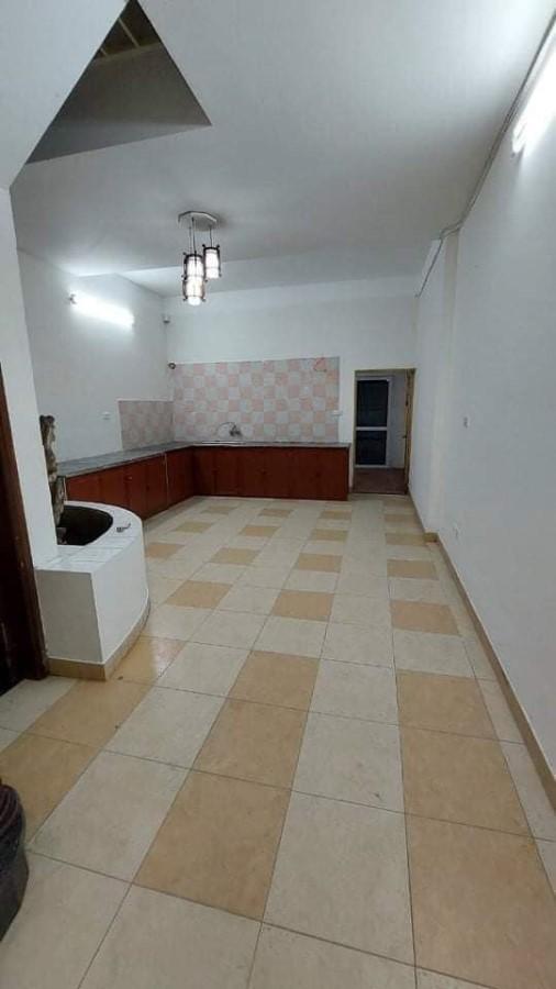 Cần bán nhà ở Xuân Phương MT rộng, Nhà mới , 71m2