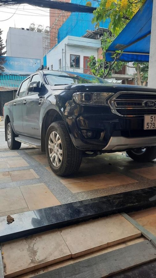 Bán nhà hẻm xe tải đua Nguyễn Phúc Chu, mặt tiền ngang 7m, giá chỉ 75 triệu/m2.