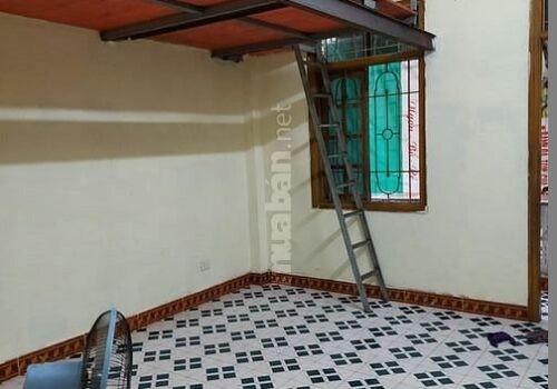 Chính chủ cho thuê phòng 36m2 mặt phố Bùi Xương Trạch, Thanh Xuân, 0375252735