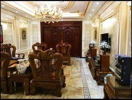 Bán nhà phố Thanh Xuân, thang máy, vỉa hè rộng, thông sàn, kinh doanh, nhỉnh 13 tỷ. LH 0986289716.