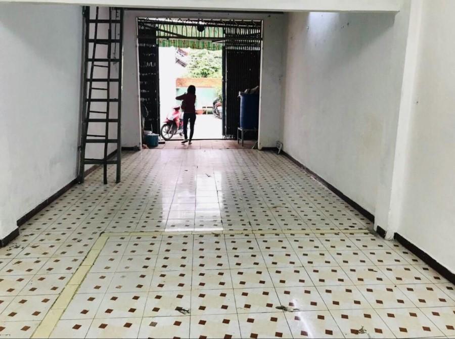 Nhà bán gấp  Nguyễn Văn Yến, Tân Phú 62m2 giá chỉ 5.2 tỷ