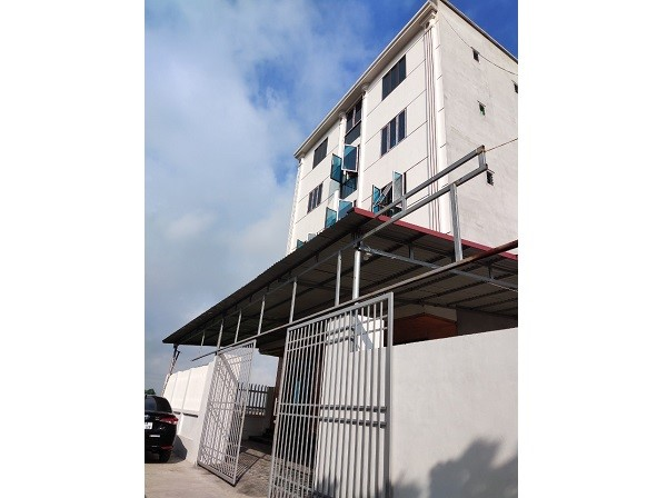 CHÍNH CHỦ cho thuê phòng trọ tại thôn Trúc Tay, Vân Trung, Việt Yên, Bắc Giang, 0886136366