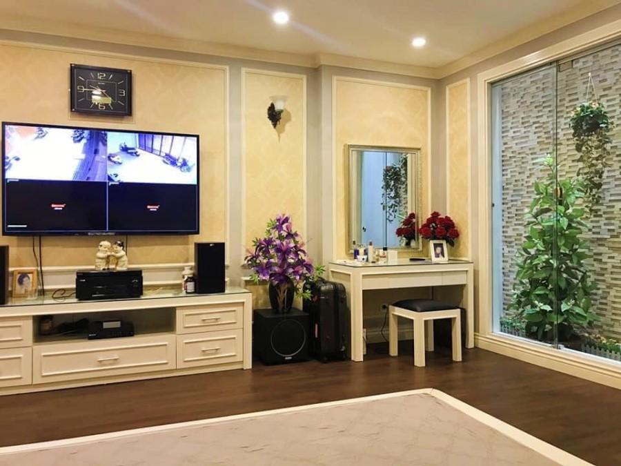 Bán nhà phố Nguyễn Lương Bằng – Đống Đa 75m, 7 tầng, 6m mặt tiền. Văn phòng - kinh doanh.