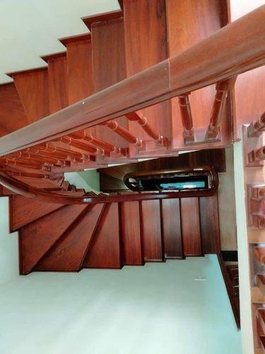 SIÊU HIẾM – Cần bán nhà quận Hai Bà Trưng, 45m 5 tầng, DƯỚI 7 tỷ, NHÀ MỚI KÍNH KOONG, KINH DOANH.
