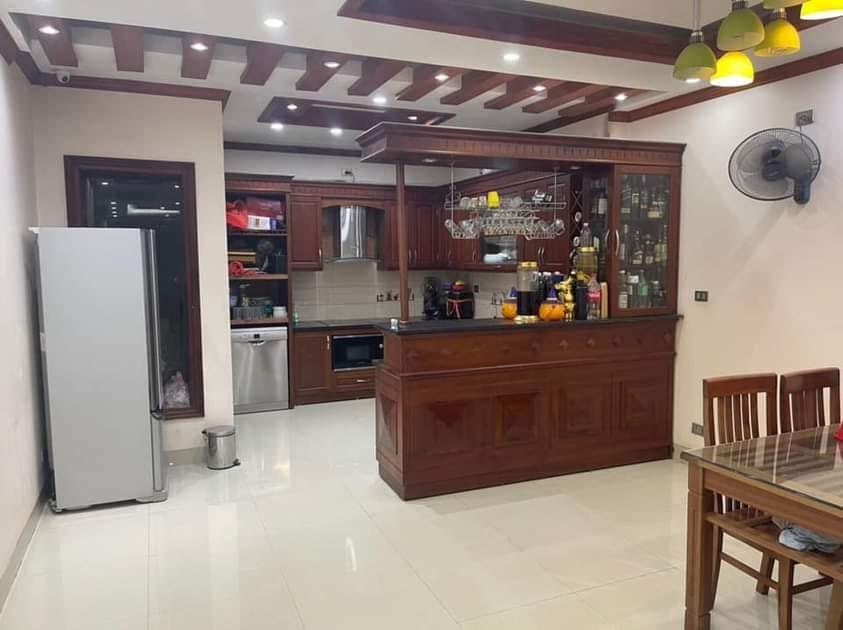 Chính chủ bán nhà 45m2, 5 tầng, Quang Trung , Hà Đông, nhỉnh 4 tỷ, 0984473738
