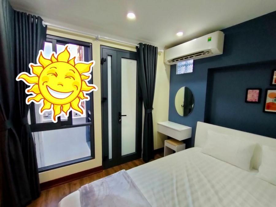 Bán khách sạn đẹp mặt phố Hàng Giầy, 23 Phòng, lãi 1 tỷ/năm, Hoàn Kiếm, 31 tỷ, 0865768630