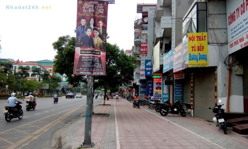 Chú họ nhờ bán nhà Gia Thụy, Long Biên, Hà Nội, kd, văn phòng, ô tô tránh.