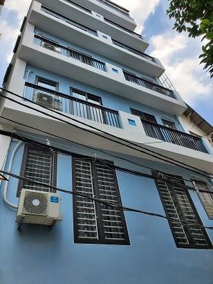 Chính chủ cho thuê căn hộ tại ngõ 261 tổ 18 Phú Diễn, Bắc Từ Liêm, 3,5tr; 0379942592