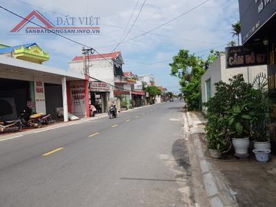 Cho thuê mặt bằng kinh doanh (siêu hiếm) Thị trấn Quỹ Nhất, Nghĩa Hưng, Nam Định, 0845820770