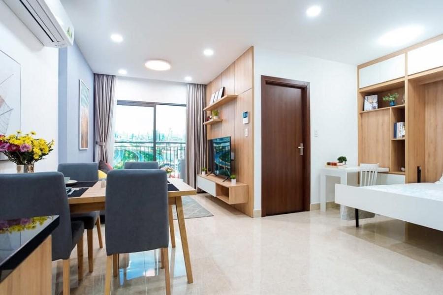 Căn hộ Legacy Central, giá dưới 1 tỷ tại Thành Phố Thuận An. Thanh toán 249 triệu nhận nhà.