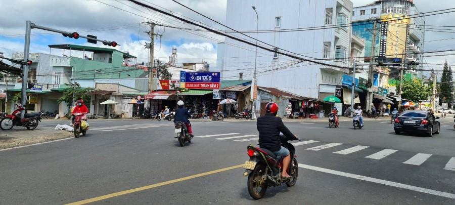 Kẹt tiền cần ra nhanh lô đất 10*25 gần trung tâm Bảo Lộc