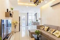 Nhà đẹp 5 tầng siêu rẻ Phố  Phùng chí Kiên mặt tiền 3.8m cách phố chỉ vài bước chân